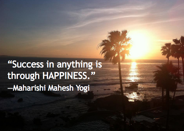 Maharishi-Mahesh-Yogi-success-and-happiness-quote