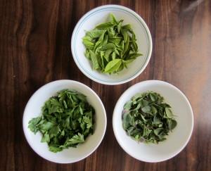 ayurveda-six-tastes-what-foods-300x243