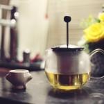 kitchen-tea-150x150