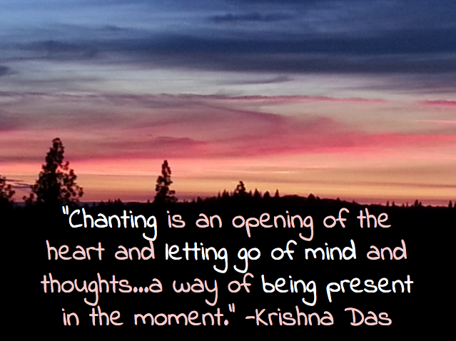 krishna-das-letting-go-chanting