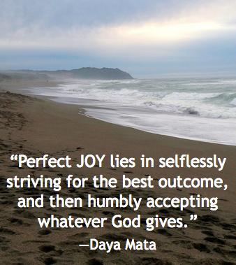 perfect-joy-accepting-what-god-gives-daya-mata