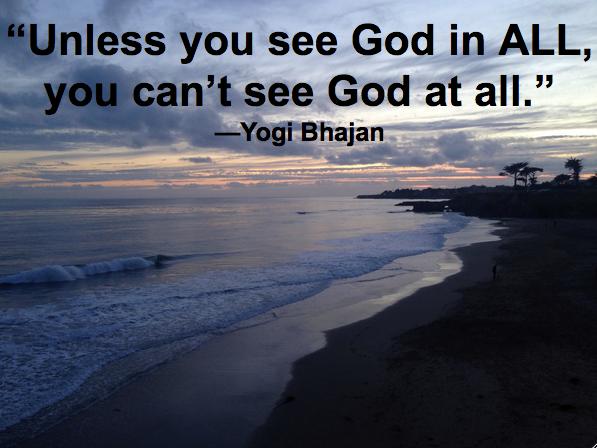 see-god-in-all-yogi-bhajan