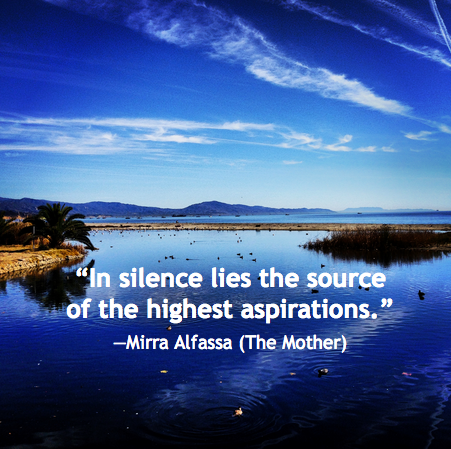 silence-source-of-highest-aspirations-mirra-alfassa-the-mother