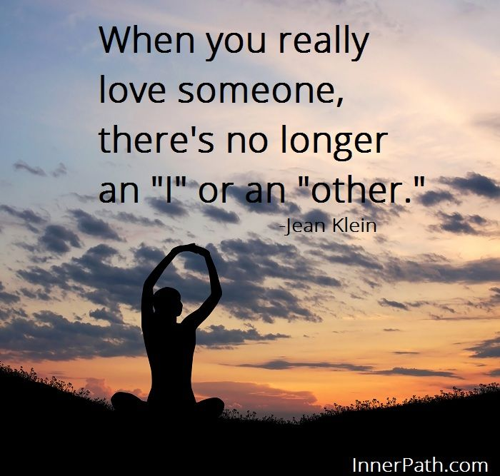 when-love-someone-truly