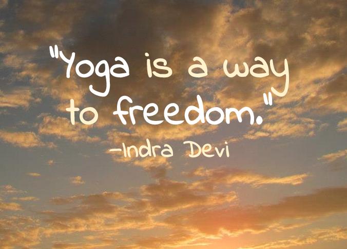 yoga-freedom-indra-devi