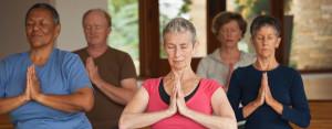 Inner Path Lifestyle Namaste