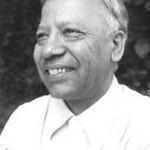 Swami Prabhavananda