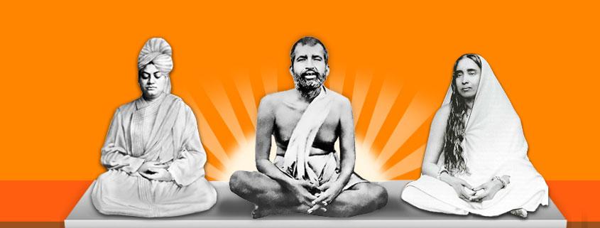 Vedanta Society