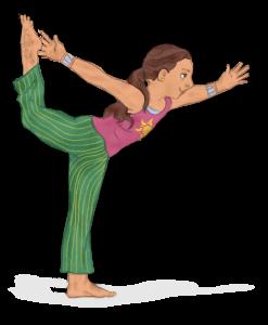 dancers_-anamika